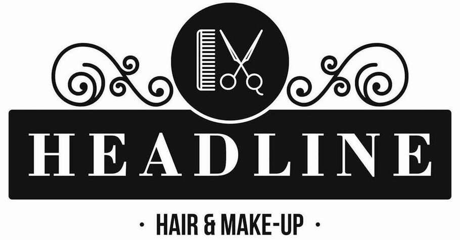 Headline Hair and Makeup