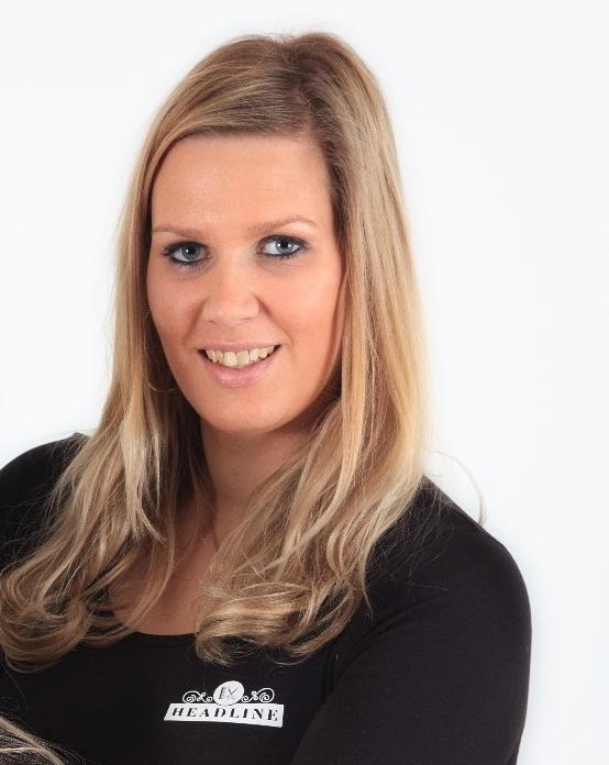 Nathalie van Uythoven
